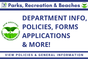 Department Information & More