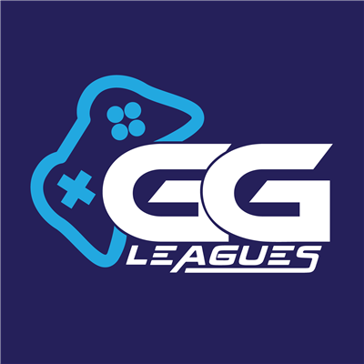 Logo for GGLeagues
