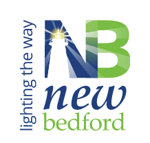 City of New Bedford Logo